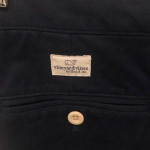 Vineyard Vines Shorts - Vineyard Vines shorts